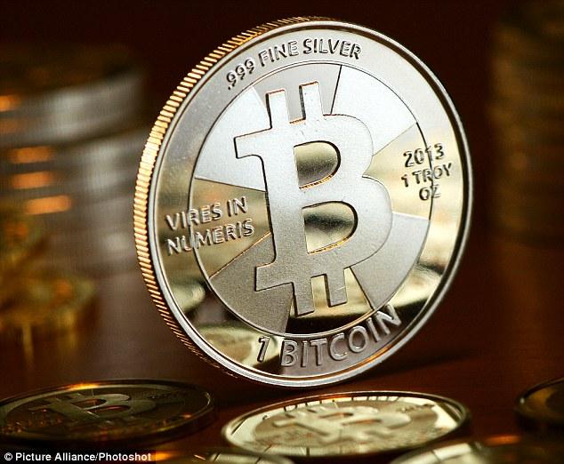 Nvlc officiel site officiel du nvlc france - How do bureau de change make money ...